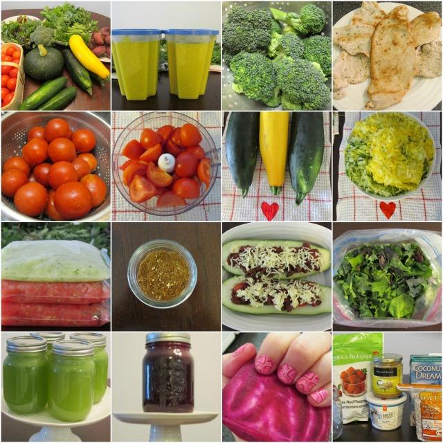 foodprepblog
